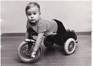 jonas_liten_cykel